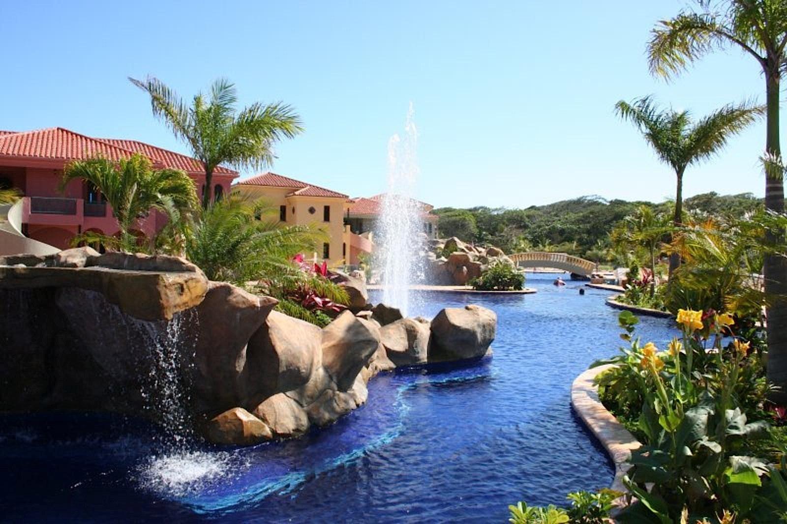 Parrot Tree Beach Resort Day Pass